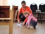 """Центр комплексной поддержки семей, воспитывающих детей с ограниченными возможностями здоровья """"Радость моя"""""""