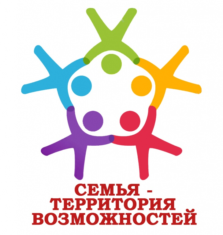 logo-stv.jpg